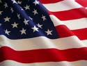 Veterans Day restaurant specials