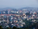 Frequent Flier: Travel guide to Dalat, Vietnam