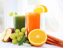 5 energizing juice recipes for daylight savings time
