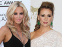 Friday's Fashion Fails: Jenny McCarthy and Alyssa Milano