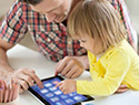 Here's how to keep apps for kids from compromising your security and taking your money