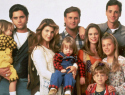 Full House TV reboot in the works