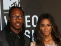 Future responds to cheating rumors by changing the subject