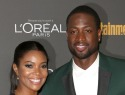 PHOTOS: Gabrielle Union and Dwyane Wade tie the knot