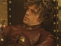 Game of Thrones recap: Tyrion&#039;s wedding