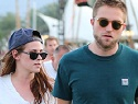 Gasp! Robert Pattinson and Kristen Stewart break up (again)