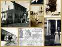 Trace your family tree: Online genealogy resources