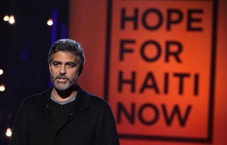 58 million reasons for Haiti hope