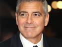George Clooney struggles with sleep, alcohol and loneliness