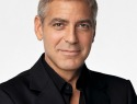 George Clooney to be honored at the Golden Globes
