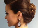Get Brooke Burke&#039;s DWTS finale hairstyle