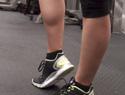 Want Kate Middleton calves?