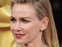 Get the look: Naomi Watts' Oscars makeup