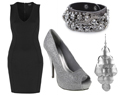Get the look: Outfits inspired by Star Trek Into Darkness 