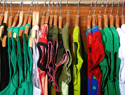 Gift some style: Tips for donating your clothing