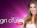 Girl Crush Extra: Jessie James Decker reveals her reality TV regrets