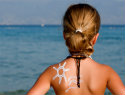 Skin cancer checks for kids: When to take them