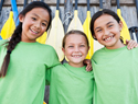 How to find the right summer camp for your kids