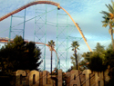 7 Best theme parks in California