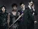 Gotham premiere review: The gang's all here