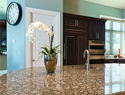 Buying granite countertops: What you need to know