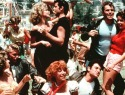 Grease Live: Dream-casting the Fox special's Pink Ladies