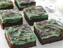 Forget the Beer — Make Green Sweets for St. Patrick's Day