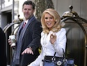 Gretchen Rossi engaged! Proposes to Slade Smiley
