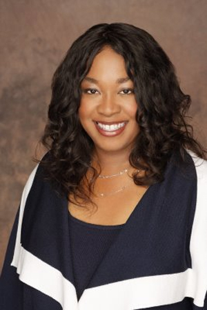 Two hit series are only the beginning for Shonda Rhimes