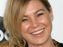 Grey's Anatomy's Ellen Pompeo dishes on Katherine Heigl