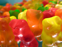 How to make gummi candies at home