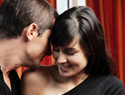 5 Signs to know if he likes you or not: Guys decoded