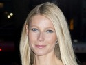 Gwyneth Paltrow: Dad's cancer inspired healthy diet