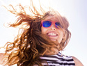 Hair Sunscreen: It's a Must & Here Are 8 Products to Choose From