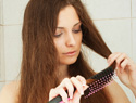 Hair today, gone tomorrow: How to prevent hair loss