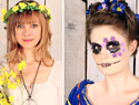 DIY Halloween Costume Ideas That're Super Easy, but Actually Look Pretty Pro
