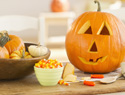 17 Halloween recipes that will impress your kids