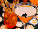 7 Tips for hosting a Halloween party for teens
