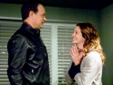 Tom Hanks and Julia Roberts' Larry Crowne: A family affair