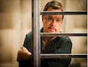 Hannibal  preview: Eddie Izzard guest stars