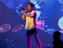 Happy b-day, Prince! His most shocking moments