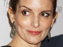 Happy b-day, Tina Fey! 10 Reasons why she&#039;s a great role model for girls