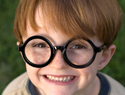 How to host a Harry Potter birthday party