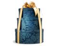Gorgeous gifts: Christmas gift wrap ideas