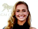 Hayden Panettiere on engagement rumors: