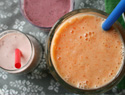 Whip Up Some Fruit Smoothies Your Kids Will Actually Enjoy