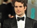 Henry Cavill's sexiest moments in GIFs