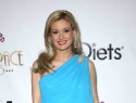 Holly Madison gives her baby girl a name