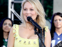 Jewel sings a song about public housing that's sure to warm your heart — listen