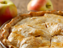 It turns out making your own pie crust is so easy it's silly